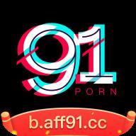 91短视频抖音版