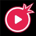 石榴视频社区