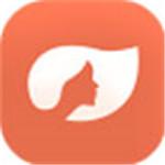芭比视频app下载安装