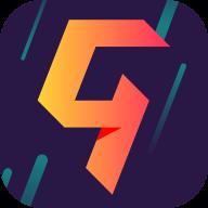 九游游戏中心app