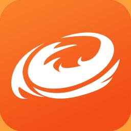 圈圈游戏app