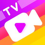 手机电视极速版app