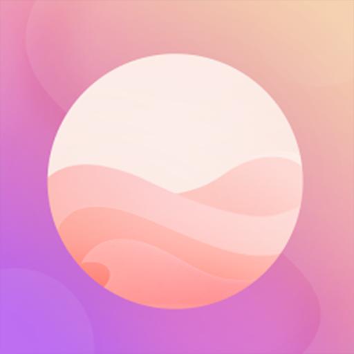 潮汐睡觉app