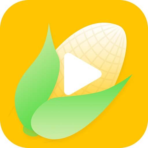 玉米视频-交友聊天直播app