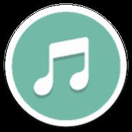 全网酷音乐app