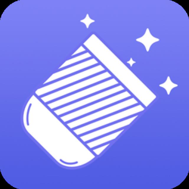 去水印视频水印app