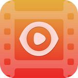 yse360影视手机版