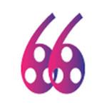 66影视综合网
