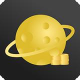 省钱星球app