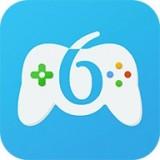 巨6游戏盒子app