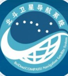 北斗三号卫星地图app