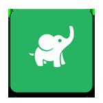 大象视频破解版