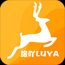 旅吖短视频app