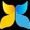 蝴蝶视频播放器