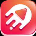 九儿短视频app