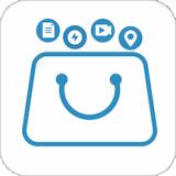 内容市场app