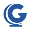 全球博览app