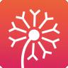 京享街app