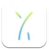 云镶运动手环app