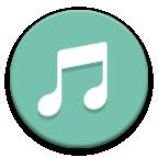麋鹿音乐app