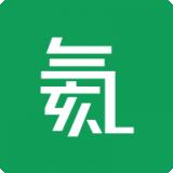氦气听书app