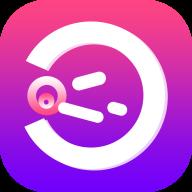 爱乐短视频app
