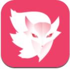 法克短视频app