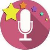 阿美变声器app