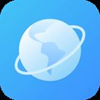 晴象浏览器红包版app