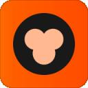 猿辅导app下载安装手机版