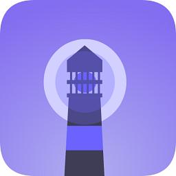 灯塔浏览器app客户端
