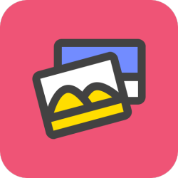 快乐抠图app软件
