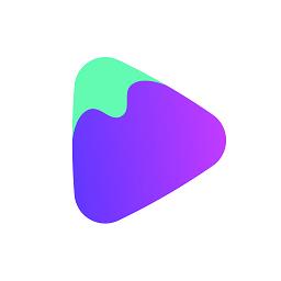 茄子短视频更懂你的app