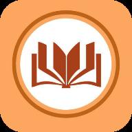 幻世小说网免费阅读全文app
