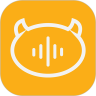 魔声变声器下载软件