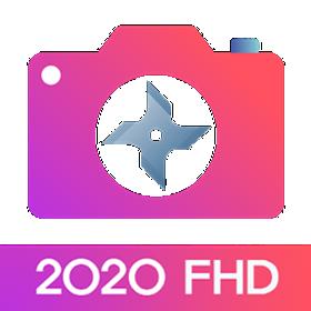 去雾相机软件app