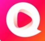 seo01短视频在线观看最新入口