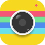 拍相机软件APP