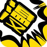 古风漫画网app下载安装