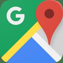 谷歌超清实时卫星地图2020