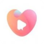 初恋视频app官方版下载