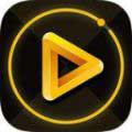 二七一十四影院官网app
