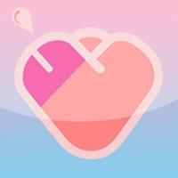 薰衣草社区在线视频app