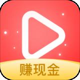 滑滑视频app安卓版