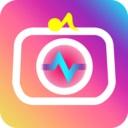 美颜逗拍相机app免费下载