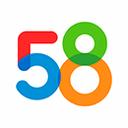 上海58同城app下载安卓版