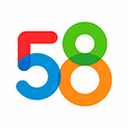 合肥58同城网手机版