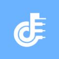 天骄音乐app软件