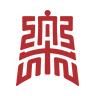 西安音乐学院app下载安装