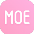 MOE相机app手机版
